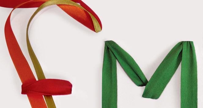 disseny gràfic logo i campanya festa major vilafranca