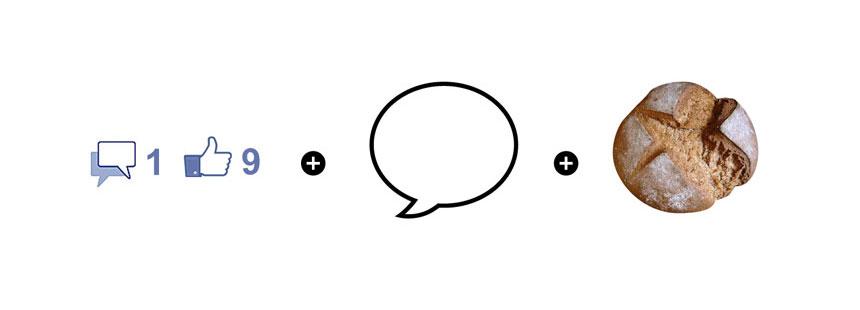 disseny gràfic, logo, branding, espiga d'or, vilanova i la geltru, garraf