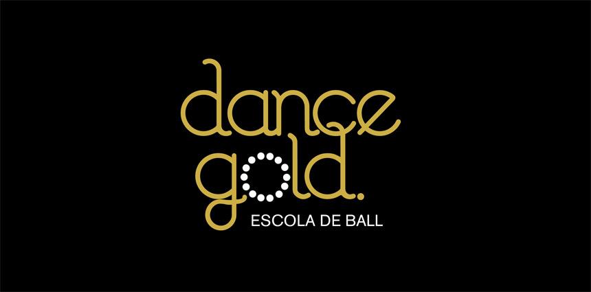 disseny grafic logo marca Vilanova i la geltru