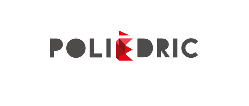 disseny grafic, branding, vilafranca, penedes, redisseny logo imatge corporativa