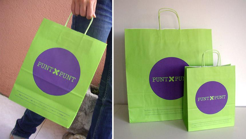 sant pere de ribes, disseny grafic marca logotip targetes retols botiga de patchwork, garraf