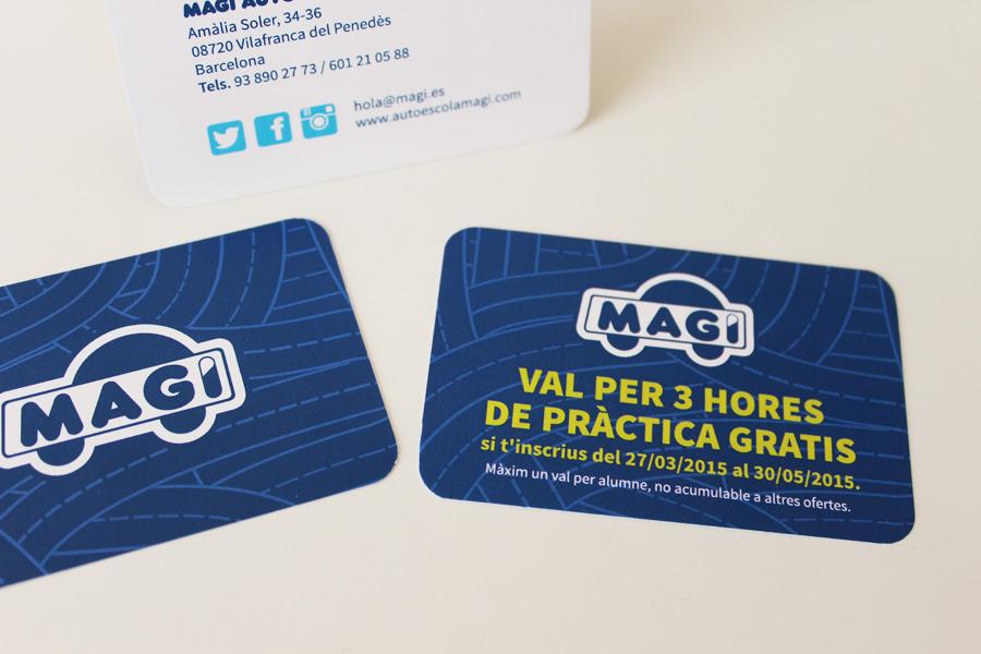disseny gràfic vilafranca, penedes, imatge corporativa, retols, disseny, publicitat,