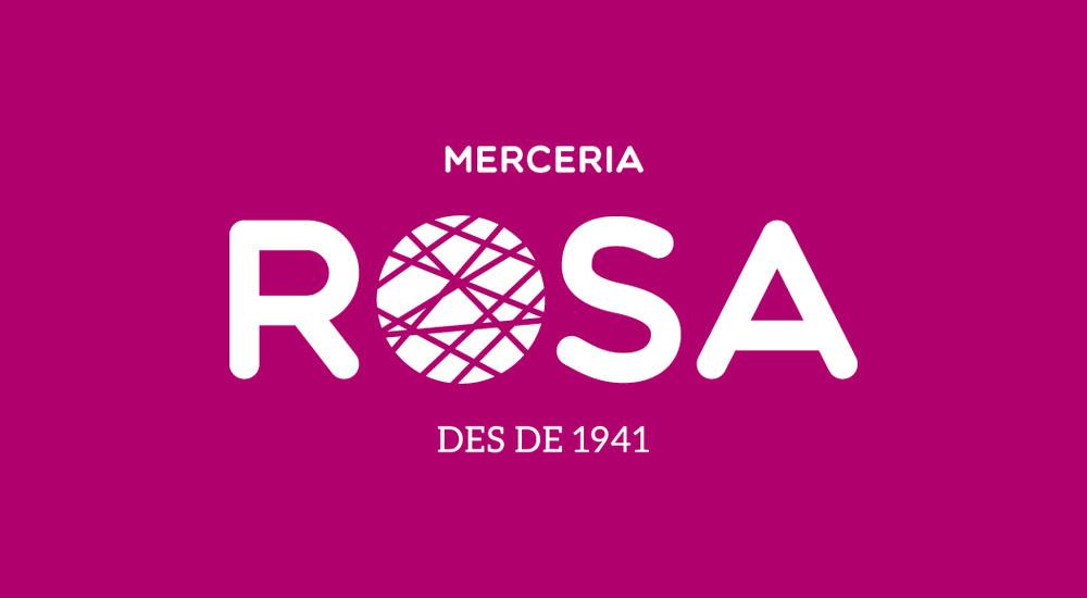 disseny gràfic logo branding botiga comerç vilafranca, penedes