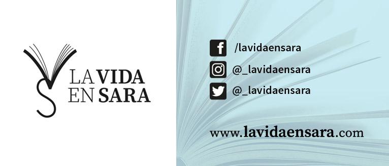 Disseny logotip literatura barcelona