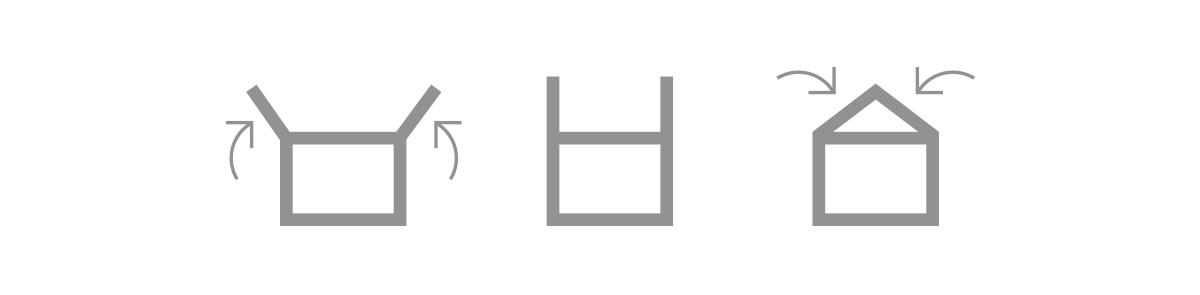 disseny gràfic logotip lògic, branding, botiga online
