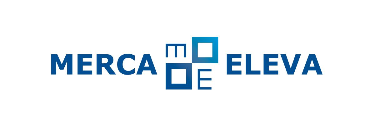 vilafranca del penedès redisseny de marca logotip rebranding