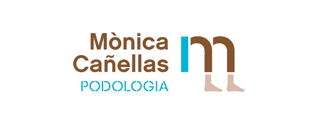 branding, logotip, disseny gràfic, podologia a Vilafranca del Penedès