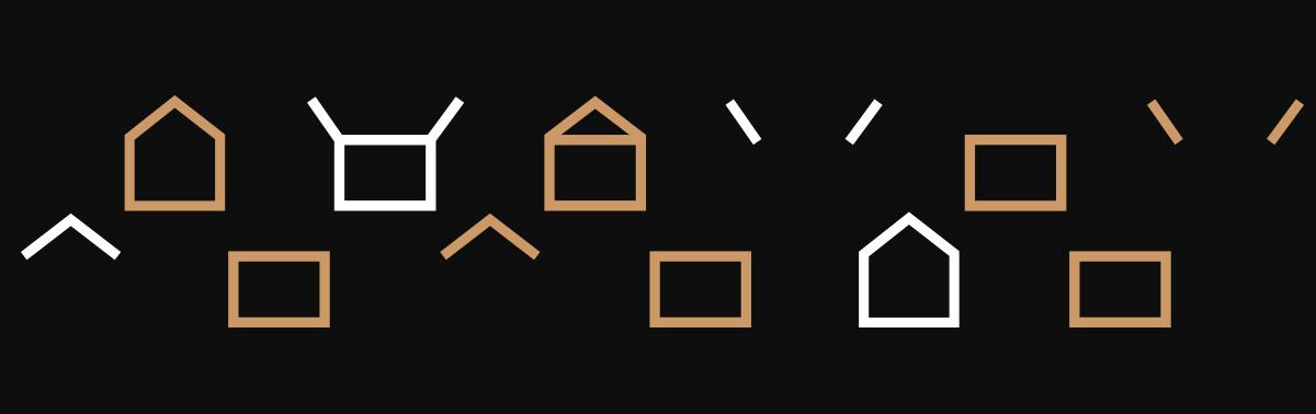 branding, logo, identitat corporativa, barcelona