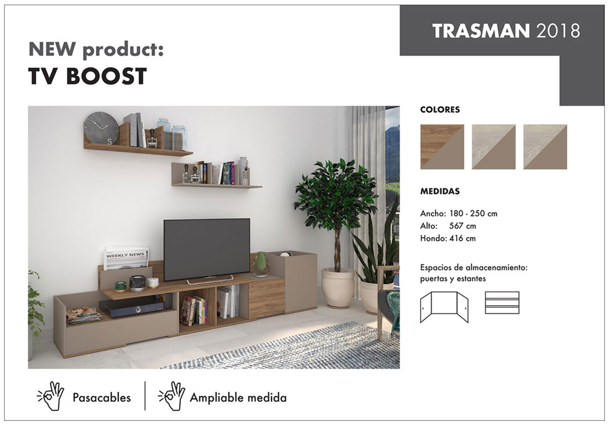 rebranding, disseny gràfic penedès, marca empresa trasman
