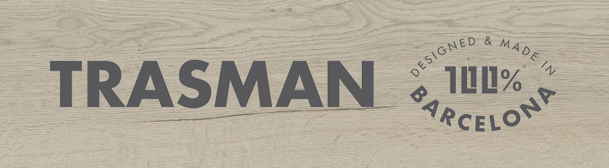 rebranding, redisseny global de marca, logotip, Barcelona